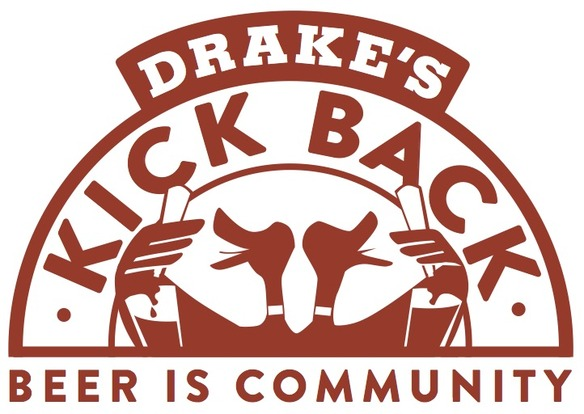 DrakesKicksBack_large