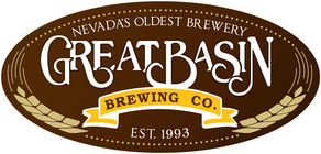 Great Basin Brewing Nevada's Oldest Brewery - Oval Large 4