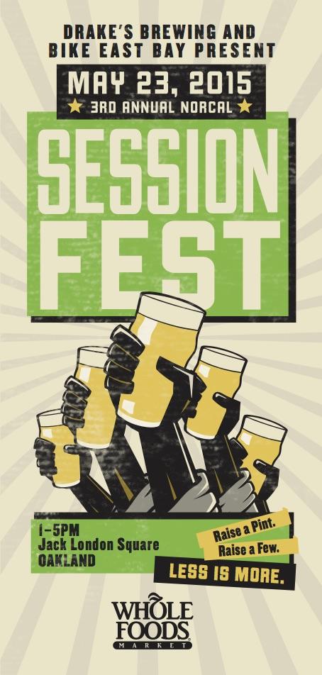 SessionFest2015