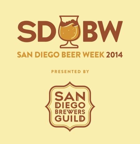 SDBW_2014_logo_RGB